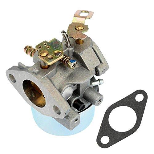 Lumix GC Gasket Carburetor for Simplicity 870 Snow Blower 8HP