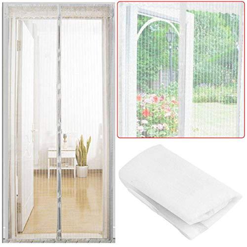 cortina mosquitera fabricante Pretty.auto