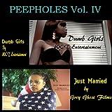 Peepholes Vol. IV