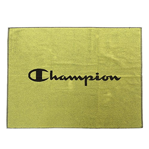 CHAMPION A-TELO PALESTRA ATHL. GYM TERRY