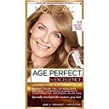 L'Oreal Paris Excellence Age Perfect Layered...