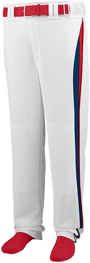 Augusta Sportswear Mens Pants