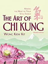 Best the art of chi kung Reviews