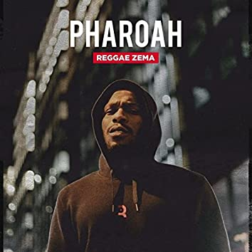 Reggae Zema