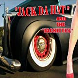 Jack Da Hat & the Jackettes