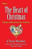 Heart of Christmas: