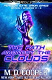 The Path Amongst the Clouds (Perseus Gate Collections) (Volume 2)