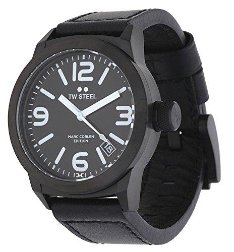 Reloj - TW Steel - Para - TWMC9