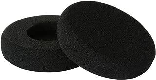 Grado S Cushion Replacement Headphone Cushions
