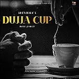 Dujja Cup