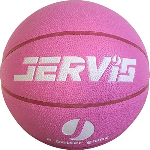 N\\A Indoor and Outdoor Basketball Selling and selling Girls Very popular F Boys Children's