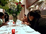 Petal Pushers - Season 1, Episode 4 - Labour of Love