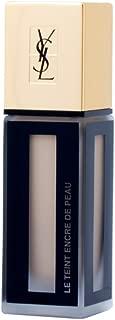 Yves Saint Laurent Fusion Ink Broad Spectrum SPF 18 Foundation, No. BD10 Beige Dore, 0.1 Pound