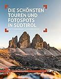 51fKGgExaoL. SL160  - Highlights in den Südtiroler Dolomiten