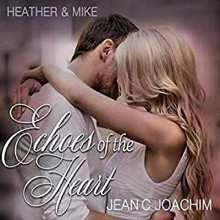 Heather & Mike: The One that Got Away audiobook cover art