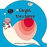 Cargol, treu banya (Ballmanetes)