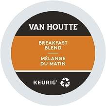 Best van houtte breakfast blend Reviews