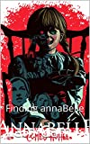 Finding annaBelle: Finding annaBelle (English Edition)
