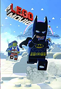 The Lego Movie: Screenplay by [Meredith Day]