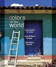 الألوان of the World