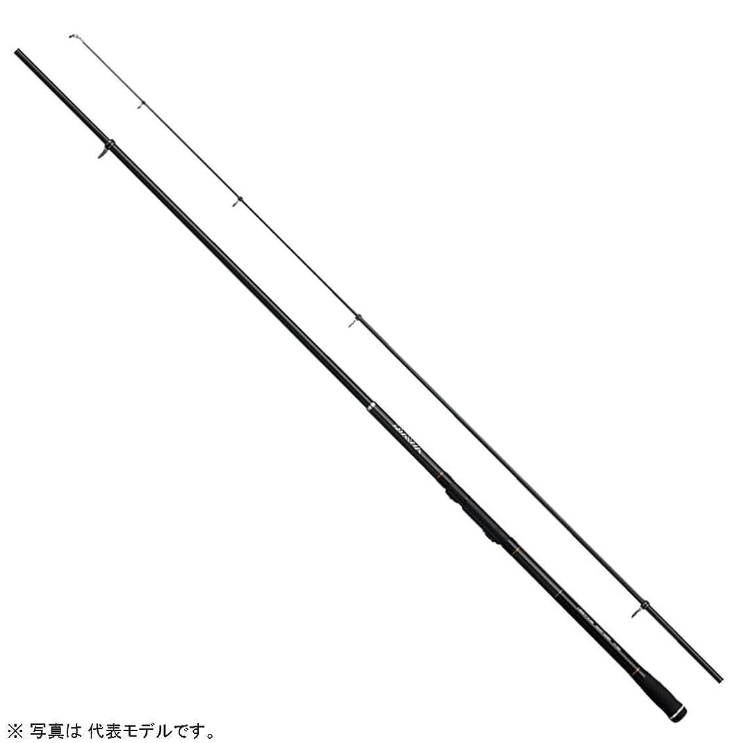 書き出す軽食憎しみダイワ(Daiwa) 投げ竿 スピニング リバティクラブ ショートスイング 15-240 釣り竿
