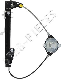 STARKIT PERFORMANCE M/écanisme l/ève vitre /électrique arri/ère Droit pour BMW X3 E83 de 2003 /à 2010.