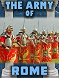 The Army of Rome