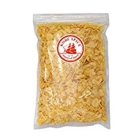 神戸スパイス ガーリックスライス 1kg garlic Slice にんにく ガーリック フレーク Flake スパイス