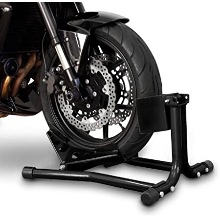 Blocca Ruota per Moto Guzzi California 1400 Custom EPR