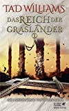 Buchinformationen und Rezensionen zu Das Reich der Grasländer 1: Der letzte König von Osten Ard 2 von Williams, Tad
