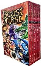 Beast Quest: Set Series 1