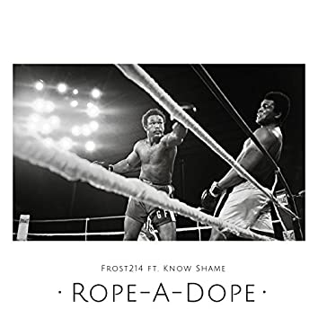 Rope a Dope