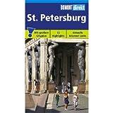 DuMont direkt St. Petersburg - Eva Gerberding
