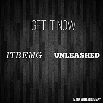 GET IT NOW (feat. ITBEMG)