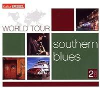 World Tour-Southern Blues