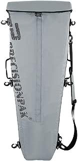 Precision-Pak Tournament Kayak Fishing Catch Cooler on/Offshore Angler Yakcatch III