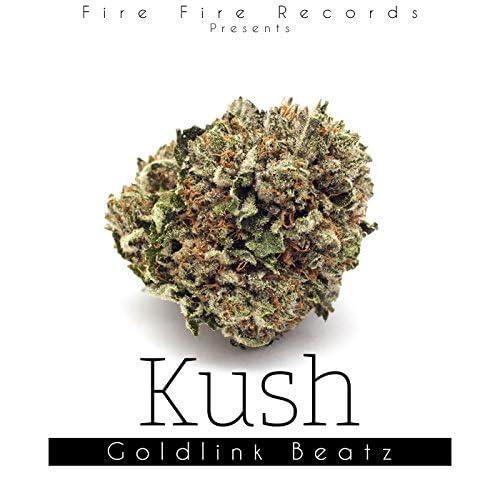 Goldlink Beatz