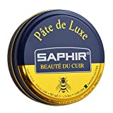 Saphir 0002036 - Tratamiento para calzado Unisex adulto