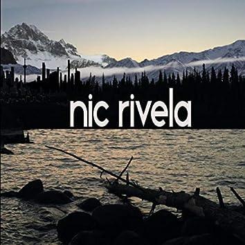 Nic Rivela