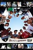 Props BMX: Road Fools 18
