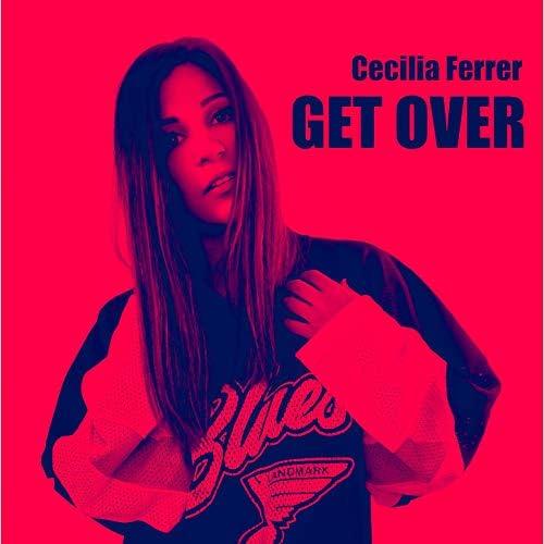 Cecilia Ferrer
