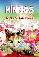 Minnos