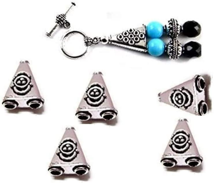 PlanetZia 8 Styles safety of Jewelry Cones for Designer 4 years warranty Making
