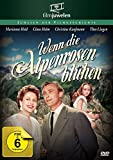 Wenn die Alpenrosen blühen (... blühn) - Filmjuwelen