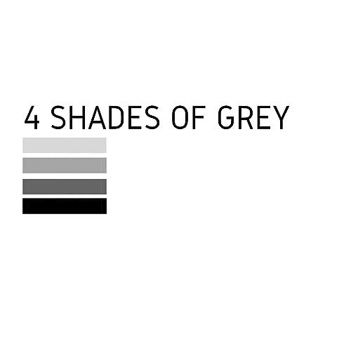 Grey shades stream of 2 Fifty Shades
