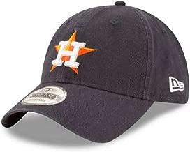 astros hats new era