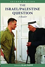 The Israel/Palestine Question:2nd (Second) edition