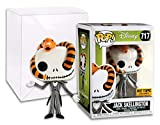 Funko Pop Disney 717 The Nightmare Before Christmas 42989 Jack...