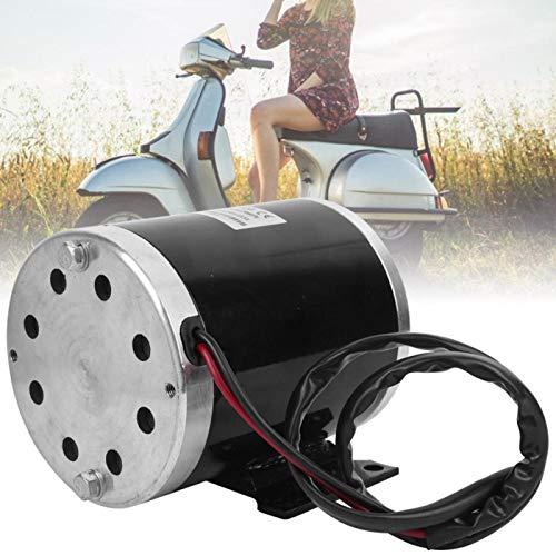 Uxsiya durable tres ruedas scooter metal motor de alta velocidad con pies accesorio exquisita mano de obra para entretenimiento en el hogar (48V500W)
