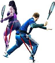 the edge tennis